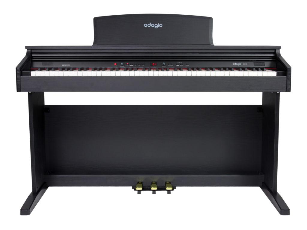 Piano numerique DP-150